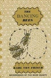 Dancing Bes