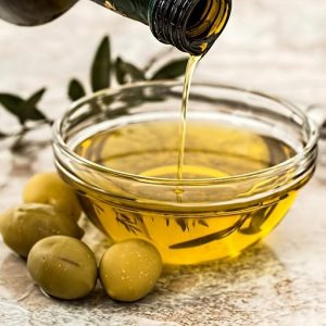 olive-oil-512px